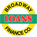 Broadway Finance