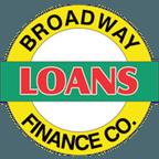 Broadway Finance
